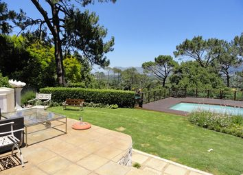 Thumbnail 4 bed detached house for sale in Bishopscourt, Constantia, Cape Town, Western Cape, South Africa