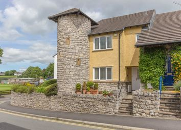 Thumbnail 2 bed end terrace house for sale in Archers Meadow, Kendal