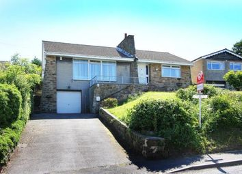 Thumbnail 3 bed bungalow for sale in Winney Hill, Harthill, Sheffield, South Yorkshire