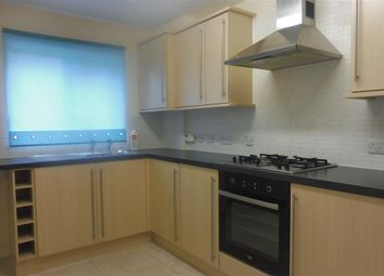 Thumbnail 3 bed property to rent in Nightjar Close, Torquay