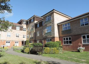 Thumbnail 2 bed flat for sale in Seabrook Court, Potters Bar