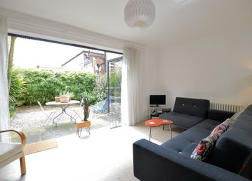 2 bed flat for sale in Falkland Road, Kentish Town, London NW5