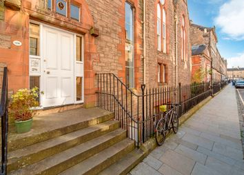 Thumbnail Studio to rent in St Stephen Street, Stockbridge, Edinburgh