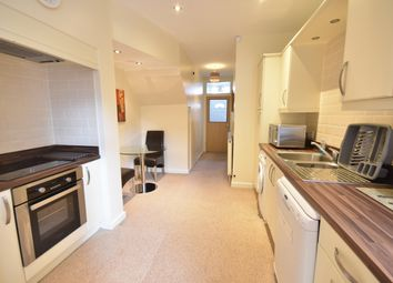 Thumbnail 2 bed flat to rent in King John Tce, Heaton, Heaton