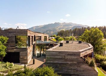 Thumbnail 6 bed property for sale in Alpine Harmony, Kitzbuhel, Tirol, Austria, 6370