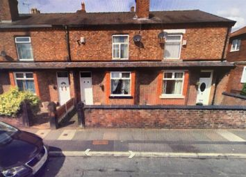 Thumbnail 3 bed terraced house for sale in Birch Road, Huyton, Liverpool