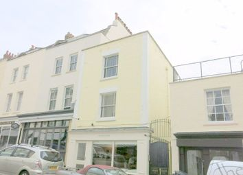Thumbnail 2 bed flat to rent in The Mall, Clifton, Bristol