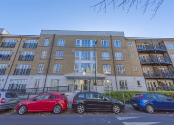 Thumbnail 2 bed flat for sale in St. Georges Way, London