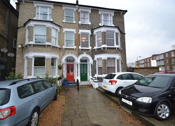 Thumbnail 2 bed flat to rent in Charlton Road, London