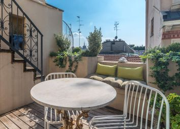 Thumbnail 3 bed apartment for sale in Quadrilatero Della Moda, 20121 Milano MI, Italy