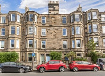 Thumbnail 2 bed flat for sale in 58/2 Ashley Terrace, Shandon