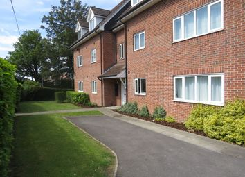 1 bed flat for sale in Romney Avenue, Bristol BS7