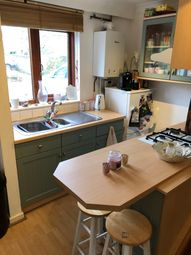 Thumbnail 1 bed terraced house to rent in Southcliffe, Lewes