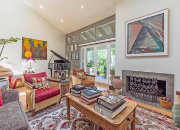 Thumbnail 5 bed property for sale in 4431 Park Aurora, Calabasas, Ca, 91302
