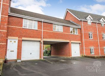 Thumbnail 2 bed property for sale in Windsor Court, Newbury