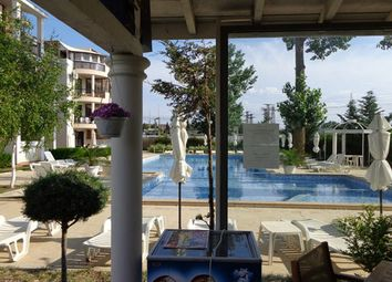 "Thumbnail 1 bedroom apartment for sale in Complex ""Prima 1"", Sunny Beach, Bulgaria"