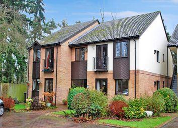 2 bed property to rent in Starting Gates, Newbury, Berkshire RG14