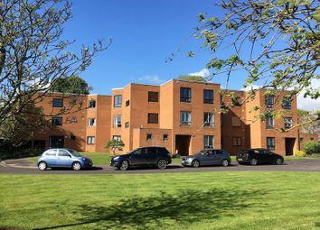 Thumbnail 2 bed flat to rent in Summerfield Court, French Weir Close, Taunton