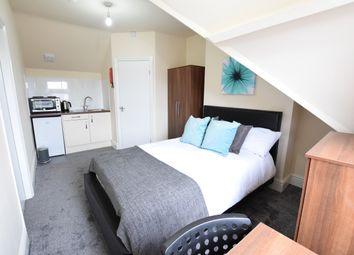 Thumbnail Room to rent in South Road, Erdington