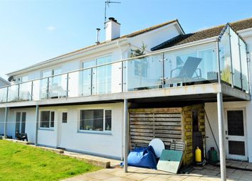 Thumbnail 5 bed detached house for sale in Perhaver Park, Gorran Haven, St. Austell