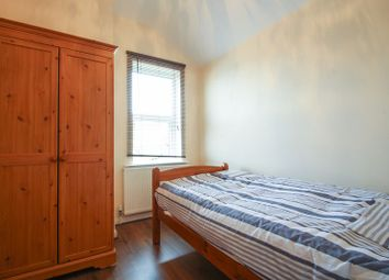 Thumbnail 1 bed terraced house to rent in Mayfield Road, Belvedere