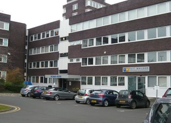 Thumbnail Office to let in Regent Centre, Gosforth, Newcastle Upon Tyne