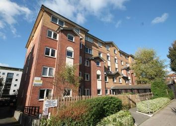 Thumbnail 1 bed property for sale in Holland Road, Hove