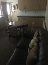 3 bed flat to rent in Bryn Road Brynmill, Swansea SA2