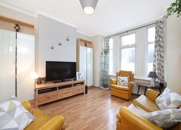 Thumbnail 1 bed maisonette for sale in Sydenham Road, Sydenham