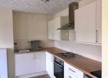 Thumbnail 2 bed flat to rent in Aldridge Road, Great Barr, Birmingham