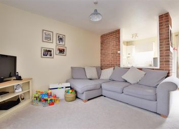 Treeview, Crawley, West Sussex RH11. 2 bed terraced house for sale
