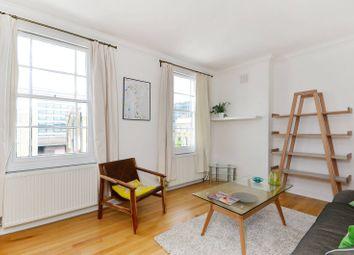 Thumbnail 2 bed maisonette to rent in Hugh Street, Pimlico