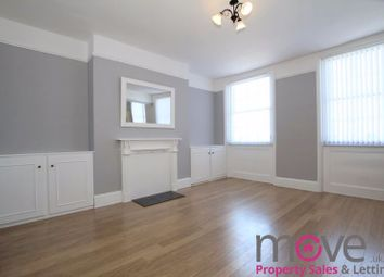 1 bed flat to rent in Evesham Road, Cheltenham GL52