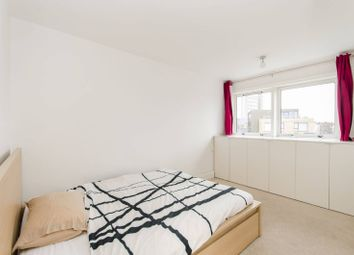 3 bed flat for sale in Athens Gardens, Maida Vale, London W9