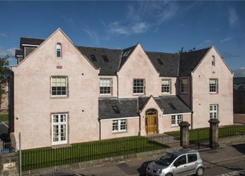 Thumbnail 2 bed flat to rent in Ardconnel Court, 38 Ardconnel Street, Inverness