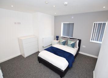 Thumbnail Room to rent in Engine Lane, Birmingham