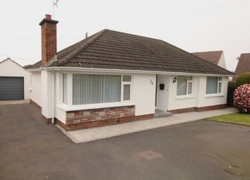 Thumbnail 3 bed bungalow for sale in Dorrandale Road, Conlig, Newtownards