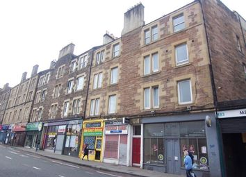 1 bed flat to rent in Sighthill Shopping Centre, Calder Road, Edinburgh EH11