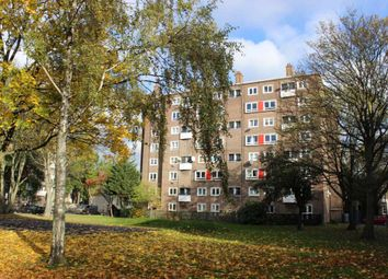 Thumbnail 2 bed maisonette for sale in Rotherfield Street, London