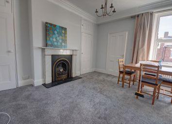 3 bed maisonette to rent in Ashleigh Grove, Jesmond, Newcastle Upon Tyne NE2