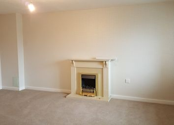 Thumbnail 3 bed link-detached house for sale in Marathon Way, London, London