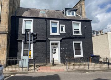 Thumbnail 6 bed town house for sale in Bourtree Place, Hawick