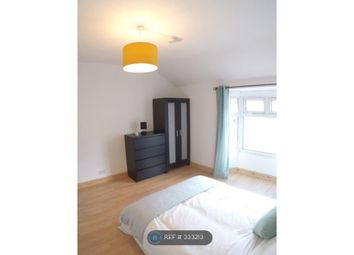 Thumbnail Room to rent in Grasmere Road, Birmingham