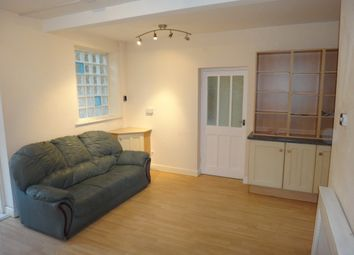 Thumbnail Room to rent in Room 2, Abbey Lane, Leicester