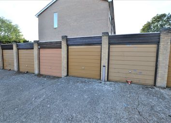 Thumbnail Parking/garage to rent in Green Acres, Croydon
