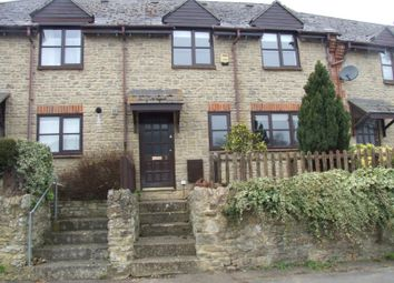 Thumbnail 3 bed terraced house to rent in Blissett Terrace, Bromsgrove, Faringdon