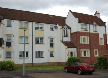 Thumbnail 2 bed flat to rent in St Annes Wynd, Erskine