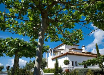 Thumbnail 7 bed country house for sale in La Colina, La Hoya, Nr. Gaucin, Malaga, 29480