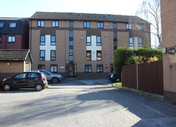 Thumbnail 2 bed flat for sale in Barchester Close, Uxbridge Road, London