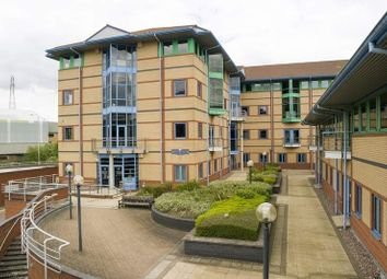 Thumbnail Office to let in Bridge House The Waterfront, Merry Hill